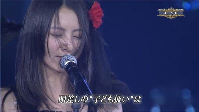 https://livedoor.blogimg.jp/omaeranews-idol/imgs/d/b/db5c4ba8.jpg