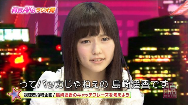https://livedoor.blogimg.jp/omaeranews-idol/imgs/d/b/db6e3a58.jpg