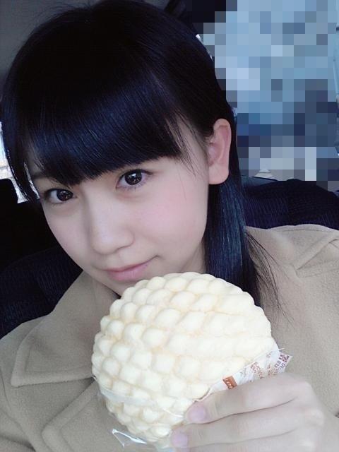 https://livedoor.blogimg.jp/omaeranews-idol/imgs/d/b/db87f1e1.jpg