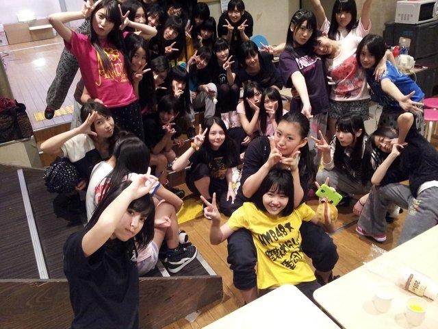 https://livedoor.blogimg.jp/omaeranews-idol/imgs/d/b/db90b07c.jpg