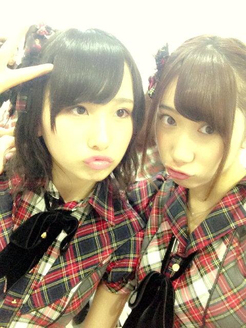 https://livedoor.blogimg.jp/omaeranews-idol/imgs/d/b/dbdb34b3.jpg