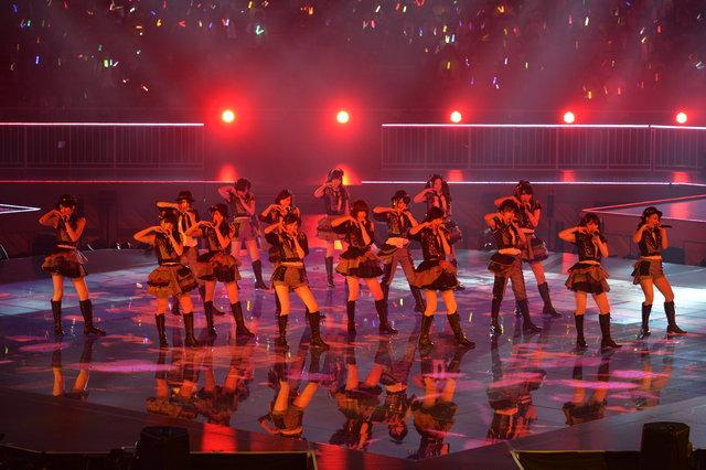 http://livedoor.blogimg.jp/omaeranews-idol/imgs/d/b/dbffd416.jpg