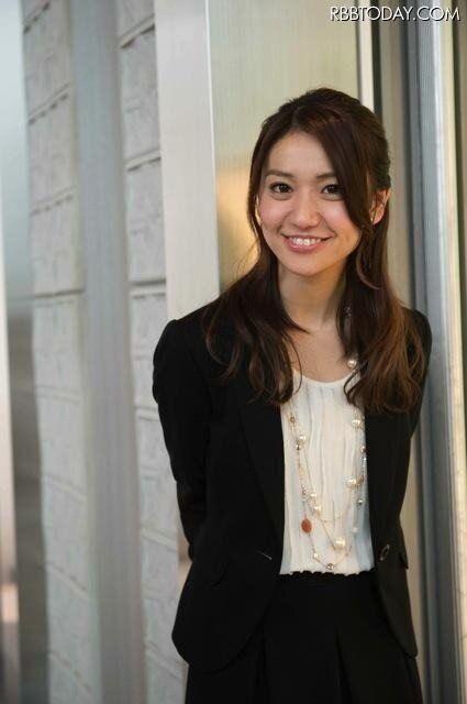 https://livedoor.blogimg.jp/omaeranews-idol/imgs/d/c/dc1593a8.jpg