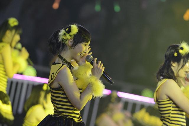 https://livedoor.blogimg.jp/omaeranews-idol/imgs/d/c/dc2c7162.jpg