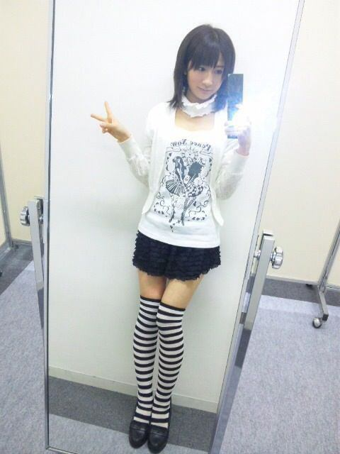 https://livedoor.blogimg.jp/omaeranews-idol/imgs/d/c/dcc289e5.jpg