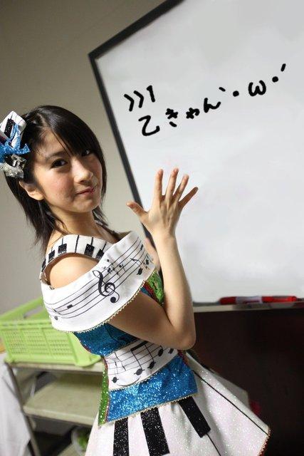 https://livedoor.blogimg.jp/omaeranews-idol/imgs/d/d/dd3634a6.jpg