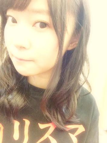 https://livedoor.blogimg.jp/omaeranews-idol/imgs/d/d/dd36a3b7.jpg