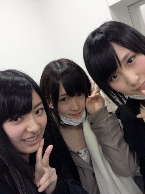 https://livedoor.blogimg.jp/omaeranews-idol/imgs/d/d/dd556866.jpg