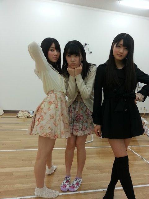 https://livedoor.blogimg.jp/omaeranews-idol/imgs/d/d/dd91da01.jpg