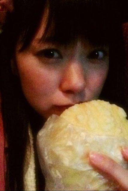 https://livedoor.blogimg.jp/omaeranews-idol/imgs/d/d/ddcc5df8.jpg