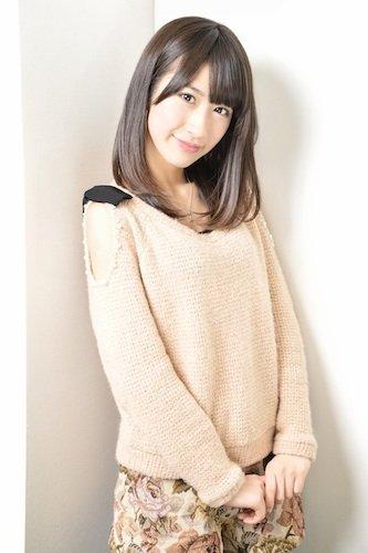 https://livedoor.blogimg.jp/omaeranews-idol/imgs/d/e/de27a409.jpg