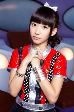 main_yuna