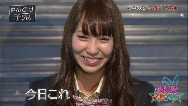 https://livedoor.blogimg.jp/omaeranews-idol/imgs/d/e/de9cf9ba.jpg