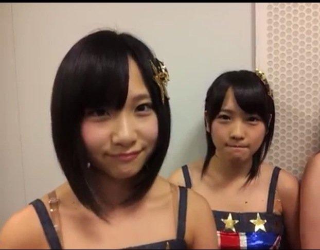 https://livedoor.blogimg.jp/omaeranews-idol/imgs/d/e/dec50e8d.jpg