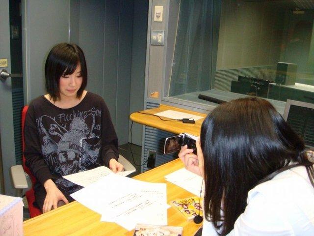 https://livedoor.blogimg.jp/omaeranews-idol/imgs/d/e/dec85b89.jpg