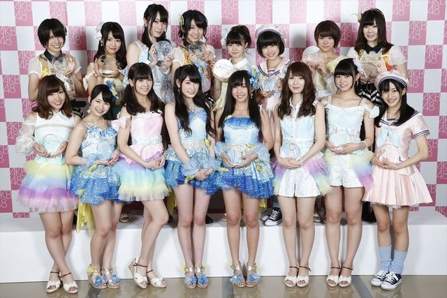 https://livedoor.blogimg.jp/omaeranews-idol/imgs/d/e/ded5b0b3.jpg
