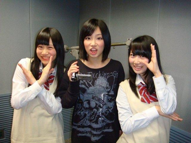 https://livedoor.blogimg.jp/omaeranews-idol/imgs/d/f/df2fd6a5.jpg