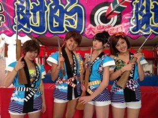 https://livedoor.blogimg.jp/omaeranews-idol/imgs/d/f/df4556ca.jpg