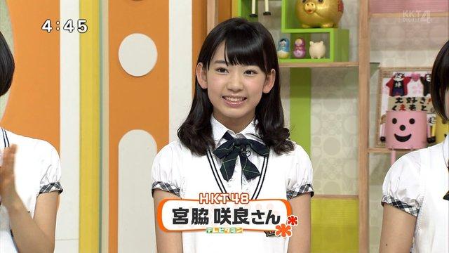 https://livedoor.blogimg.jp/omaeranews-idol/imgs/d/f/df4a7743.jpg
