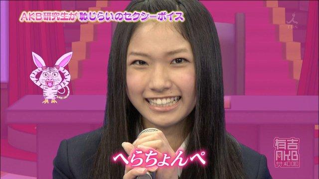 https://livedoor.blogimg.jp/omaeranews-idol/imgs/d/f/dfc6c000.jpg