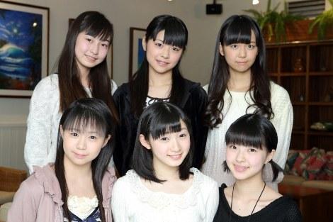 https://livedoor.blogimg.jp/omaeranews-idol/imgs/d/f/dfe74e6c.jpg