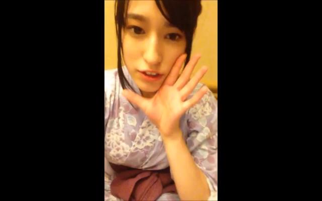 https://livedoor.blogimg.jp/omaeranews-idol/imgs/d/f/dff520bb.png