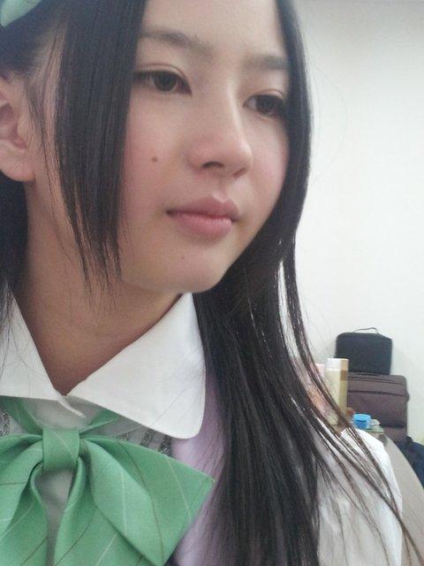 https://livedoor.blogimg.jp/omaeranews-idol/imgs/e/0/e023f688.jpg