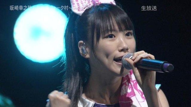 https://livedoor.blogimg.jp/omaeranews-idol/imgs/e/0/e033d0d0.jpg