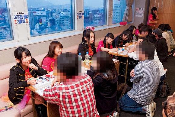 https://livedoor.blogimg.jp/omaeranews-idol/imgs/e/0/e037122e.jpg
