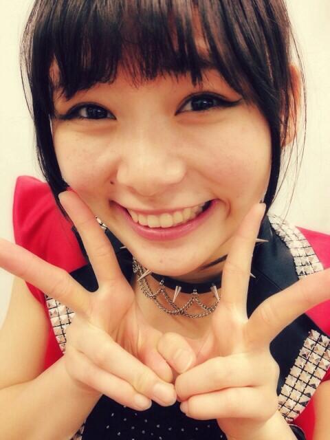 https://livedoor.blogimg.jp/omaeranews-idol/imgs/e/0/e099577b.jpg