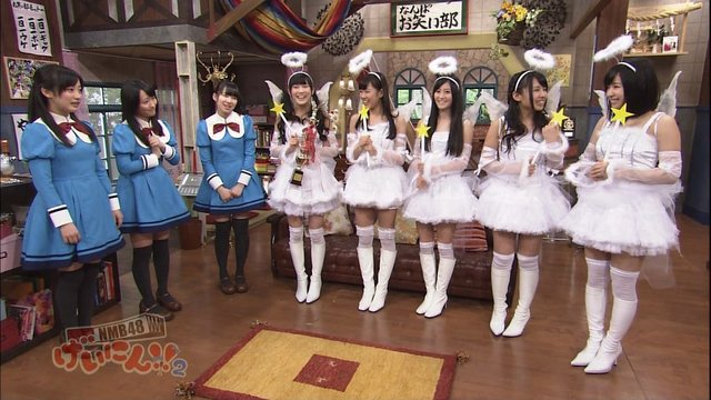 https://livedoor.blogimg.jp/omaeranews-idol/imgs/e/0/e0d182d3.jpg