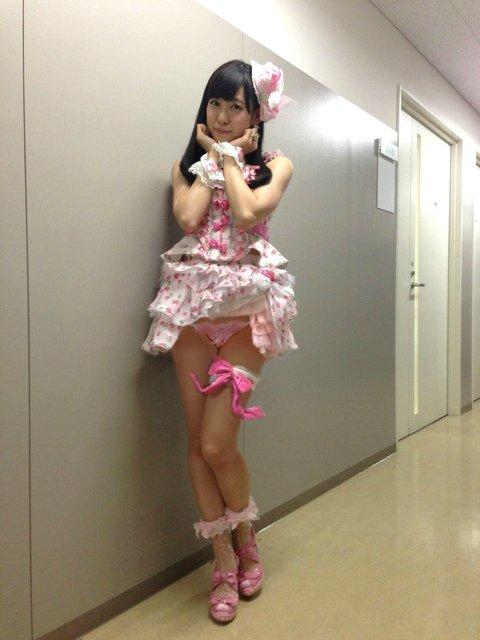 https://livedoor.blogimg.jp/omaeranews-idol/imgs/e/0/e0d465c0.jpg
