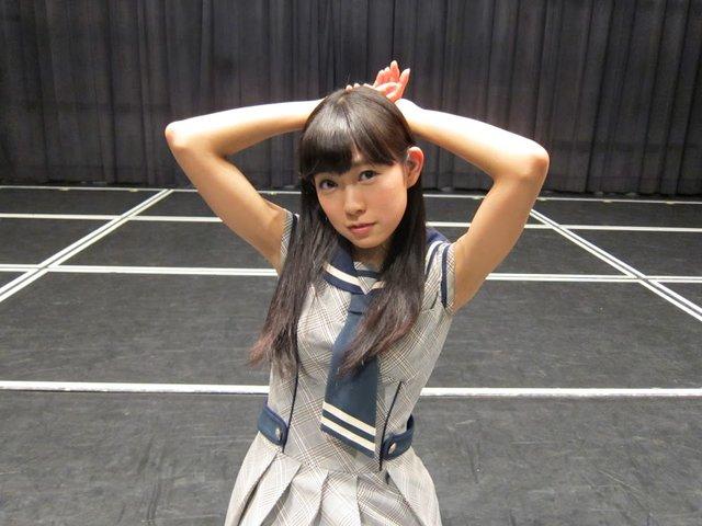 https://livedoor.blogimg.jp/omaeranews-idol/imgs/e/0/e0e50e3f.jpg