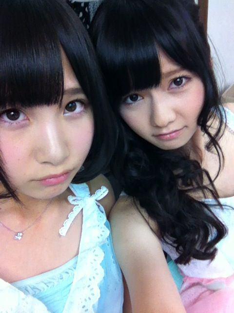 https://livedoor.blogimg.jp/omaeranews-idol/imgs/e/0/e0ee17bb.jpg