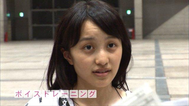https://livedoor.blogimg.jp/omaeranews-idol/imgs/e/1/e103fd3f.jpg