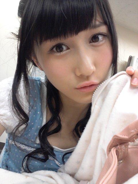 https://livedoor.blogimg.jp/omaeranews-idol/imgs/e/1/e14b2fcf.jpg