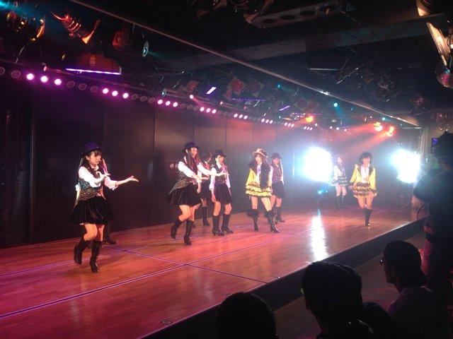 https://livedoor.blogimg.jp/omaeranews-idol/imgs/e/1/e15fcd65.jpg
