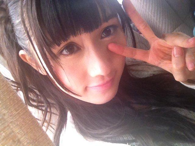 https://livedoor.blogimg.jp/omaeranews-idol/imgs/e/1/e16f6d5e.jpg