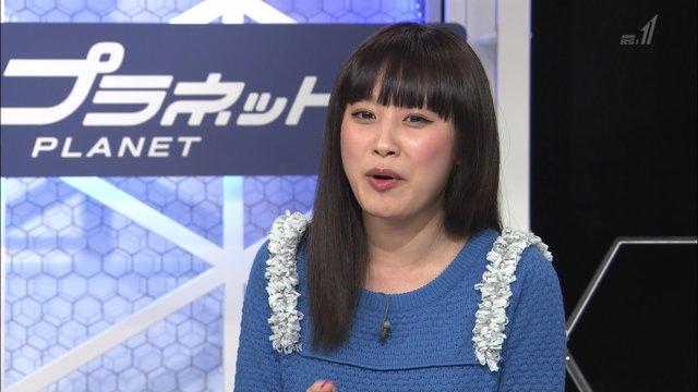 https://livedoor.blogimg.jp/omaeranews-idol/imgs/e/1/e1748df3.jpg