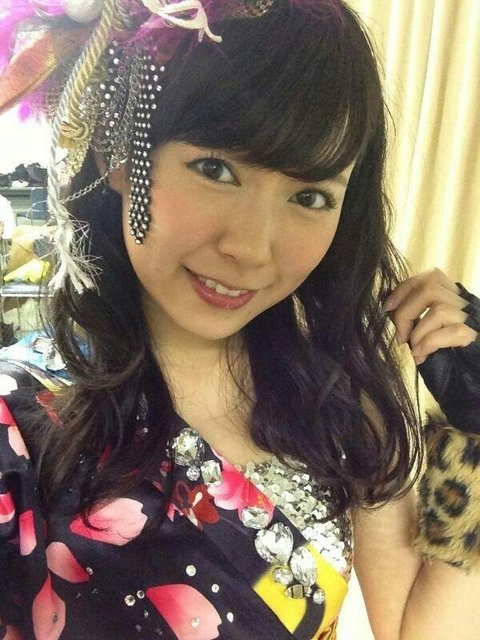 https://livedoor.blogimg.jp/omaeranews-idol/imgs/e/1/e1d4f2d4.jpg