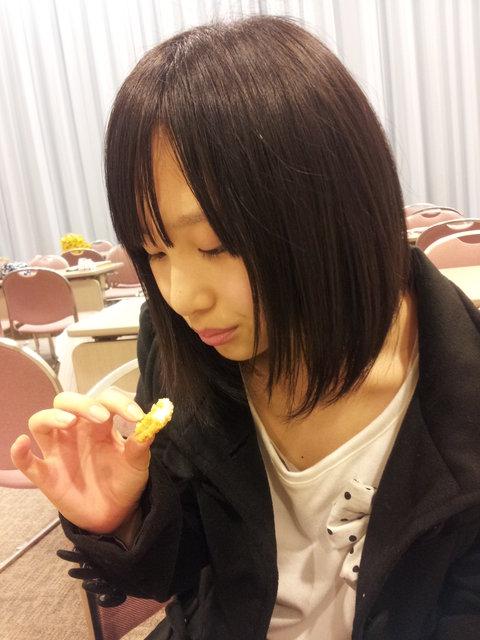 https://livedoor.blogimg.jp/omaeranews-idol/imgs/e/1/e1db8f67.jpg
