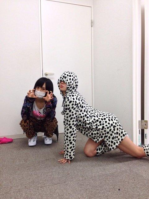 https://livedoor.blogimg.jp/omaeranews-idol/imgs/e/1/e1dfbd31.jpg