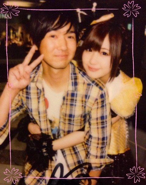 https://livedoor.blogimg.jp/omaeranews-idol/imgs/e/2/e2265362.jpg