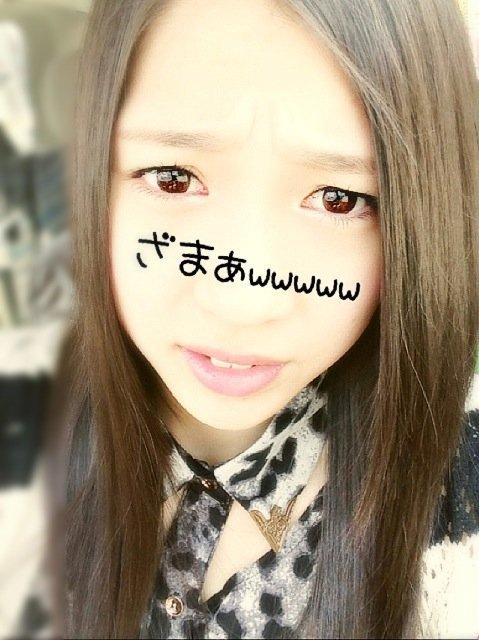 http://livedoor.blogimg.jp/omaeranews-idol/imgs/e/2/e2691645.jpg