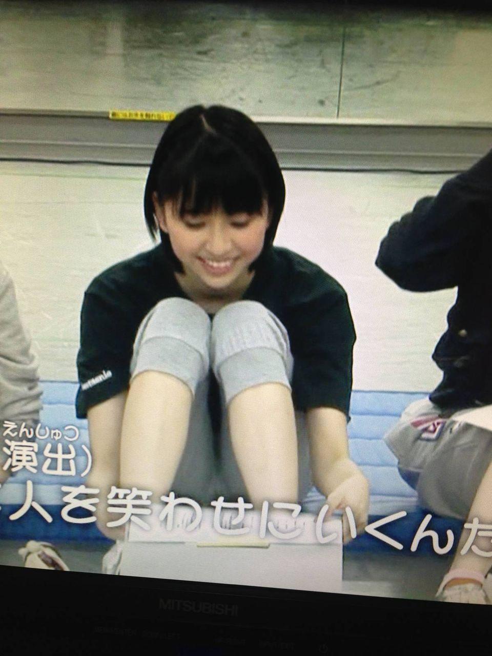 http://livedoor.blogimg.jp/omaeranews-idol/imgs/e/2/e26c33e0.jpg