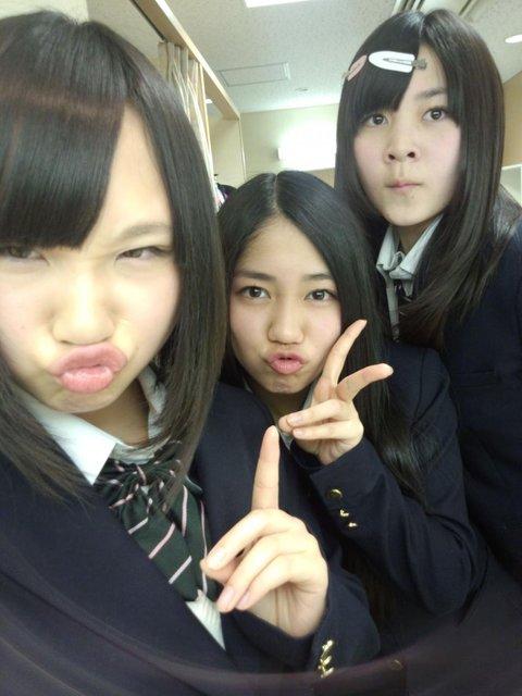 https://livedoor.blogimg.jp/omaeranews-idol/imgs/e/2/e2818828.jpg