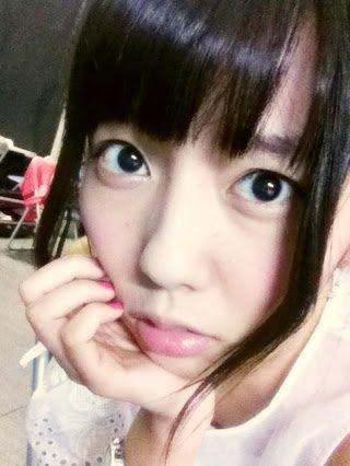 http://livedoor.blogimg.jp/omaeranews-idol/imgs/e/2/e2891420.jpg