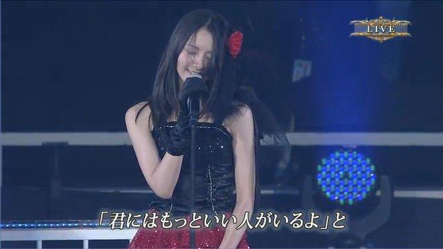 https://livedoor.blogimg.jp/omaeranews-idol/imgs/e/2/e2940331.jpg