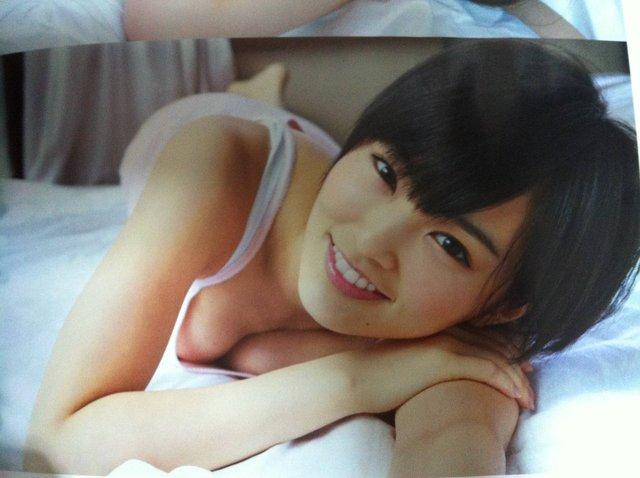https://livedoor.blogimg.jp/omaeranews-idol/imgs/e/2/e2a70b14.jpg