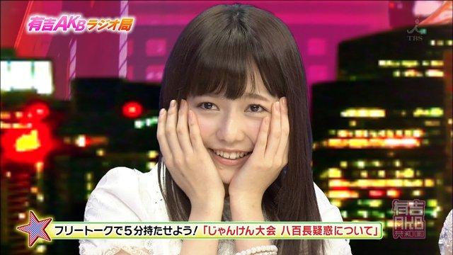 https://livedoor.blogimg.jp/omaeranews-idol/imgs/e/2/e2dd2afe.jpg